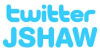 JSHAWTwitter
