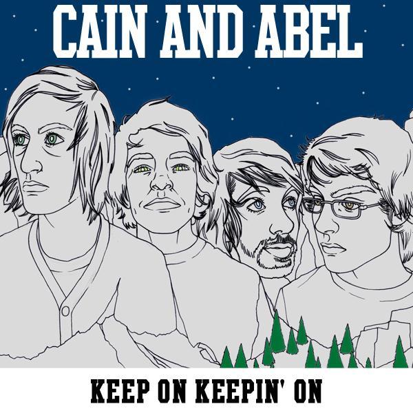 CainAndAbel