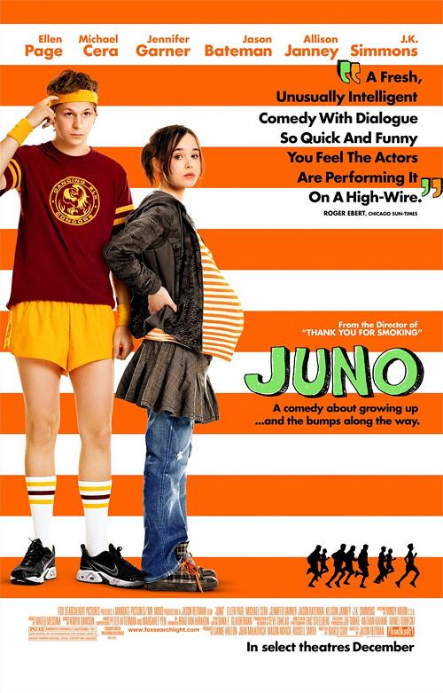 JunoMoviePoster