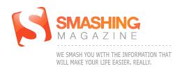 SmashingMagazine_1
