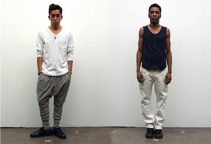 Corpus Clothing