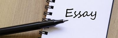 Rush-my-essays.com: Custom Essay Writing Service of Top Quality With Low Prices fantastic ghostwriter can bring in